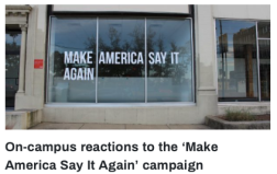 https://thetab.com/us/bu/2016/10/27/campus-reactions-make-america-say-campaign-8756